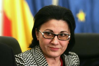 Ecaterina-Andronescu
