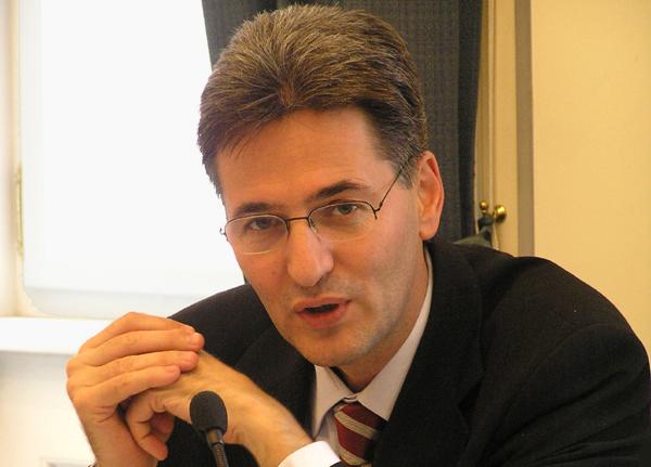 LeonardOrban