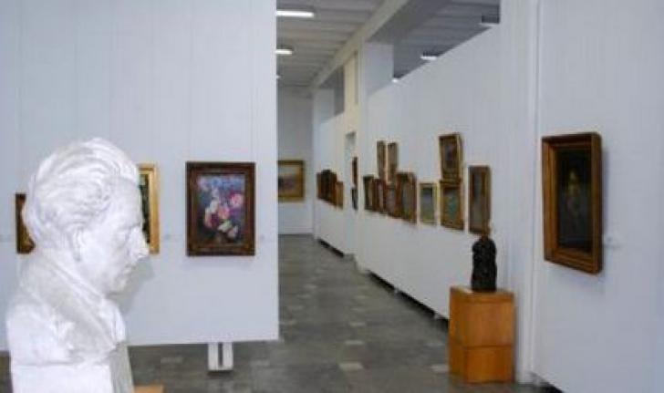 muzeu_14884300