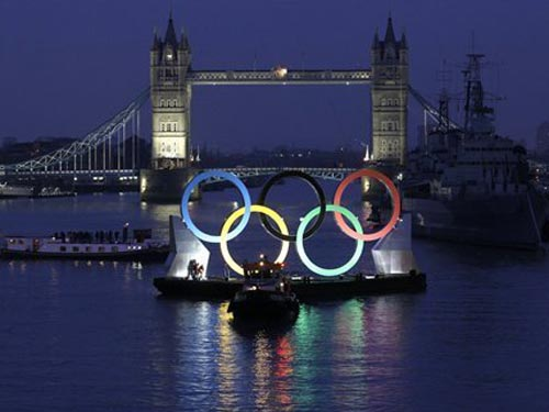 olimpice-Olympic-Games-2012-London