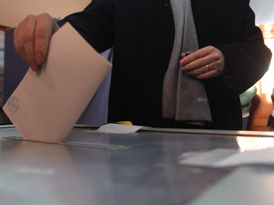 votareee