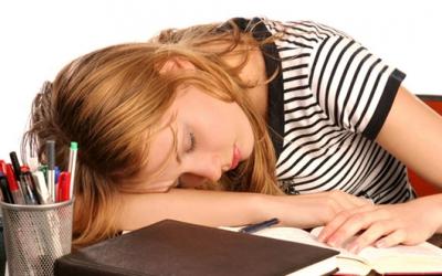 adolescent-somn