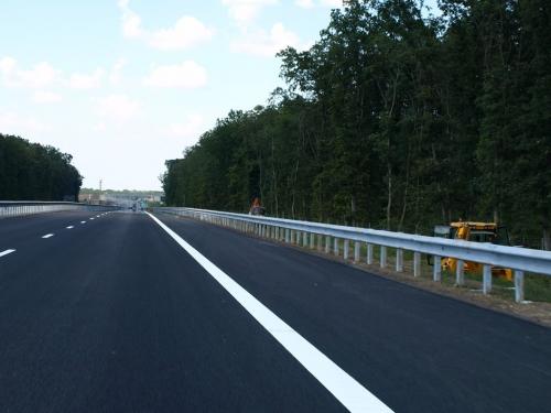autostrada_bucuresti_ploiesti