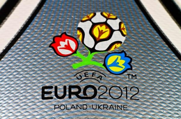euroa2012