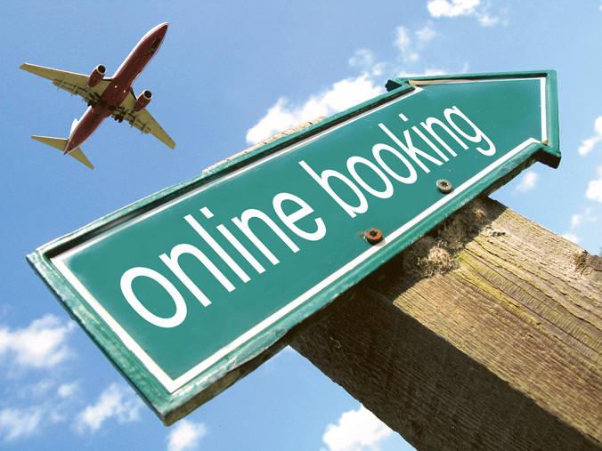 38_online_booking