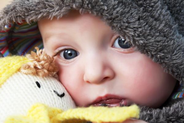 bebelus_adoptie