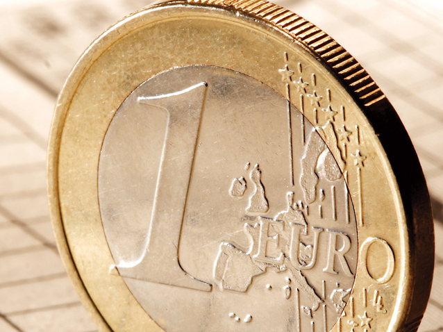 euro-1-perspectiva