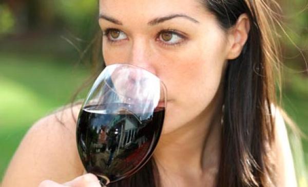 vin_rosu
