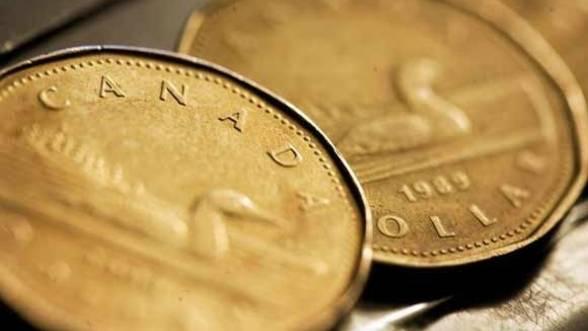 dolar_canadian