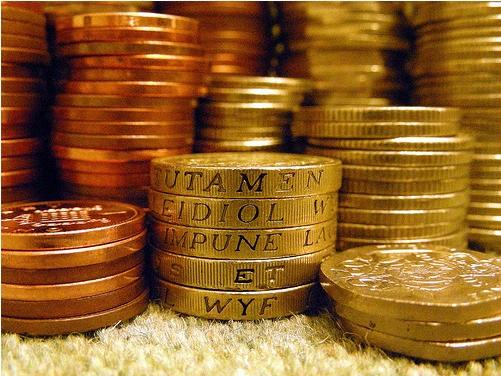 fonduri-europene-in-romania