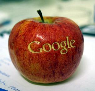 google-apple3