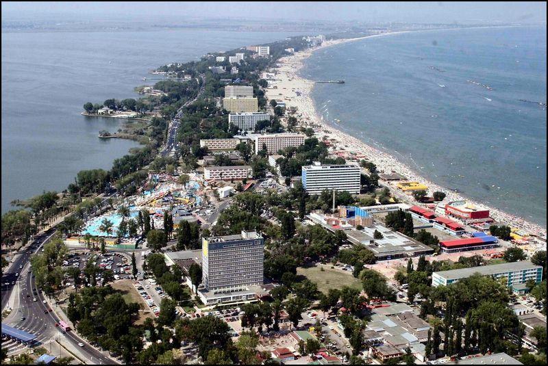 litoral1
