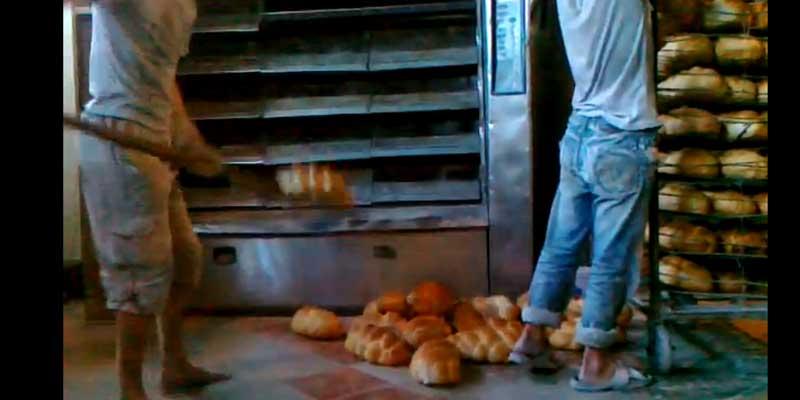 paine-de-jos