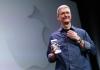 directorul apple sustine ca stirile false ucid mintile oamenilor