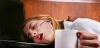 munca in tura de noapte si efectele grave asupra organismului