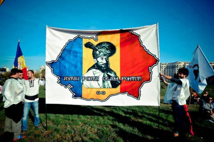 reunirea basarabiei cu romania - principalul obiectiv national al centenar 2018