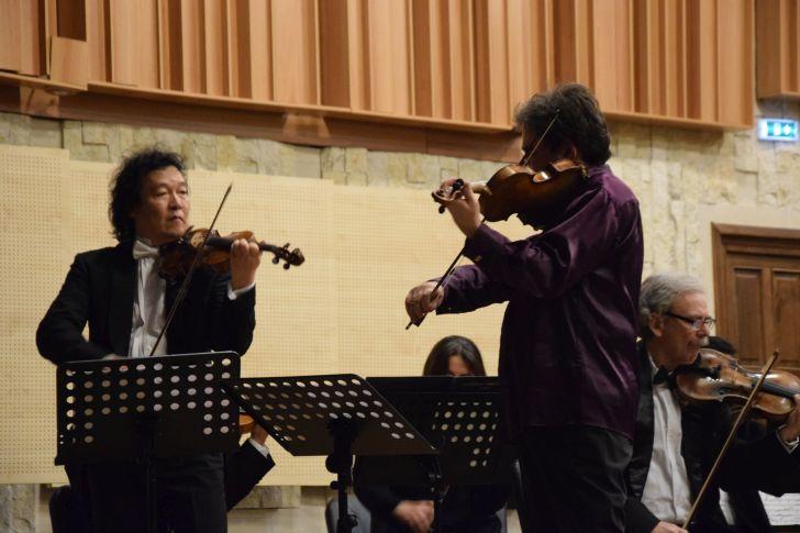 revolutia culturala din china o tragedie umana greu de uitat