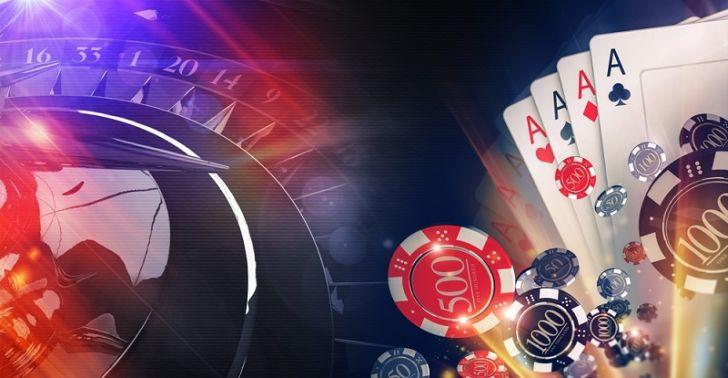 cazinouri online recomandate in 2019 de catre echipa specialistilor