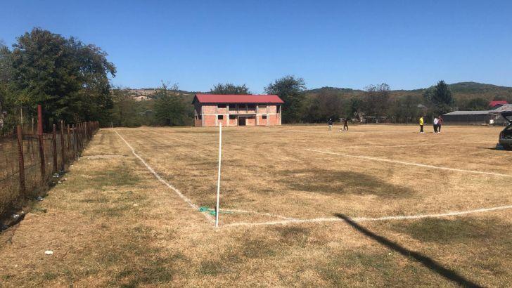 foto amatorism sau interese ascunse in fotbalul din prahova