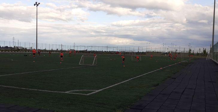 foto reguli protocoale scoala de fotbal toader nu are asa ceva sport in parcul municipal ploiesti doar pentru cei cu prieteni smecheri