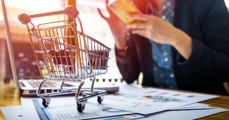 cum deschizi un magazin online care sa vanda in 2020