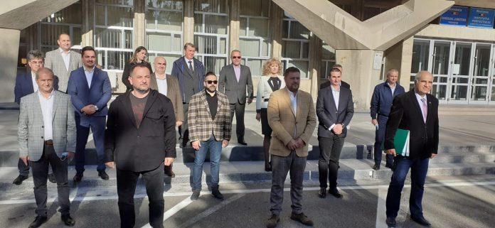 alegeri parlamentare 2020 listele de candidati pro-romania la camera deputatilor si la senat