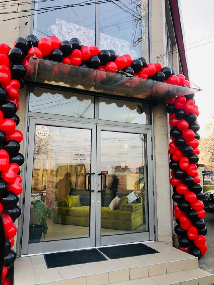 mobella home concept prietenul casei tale inaugurare cu muzica buna pentru cel maialtfel magazin de mobila din ploiesti