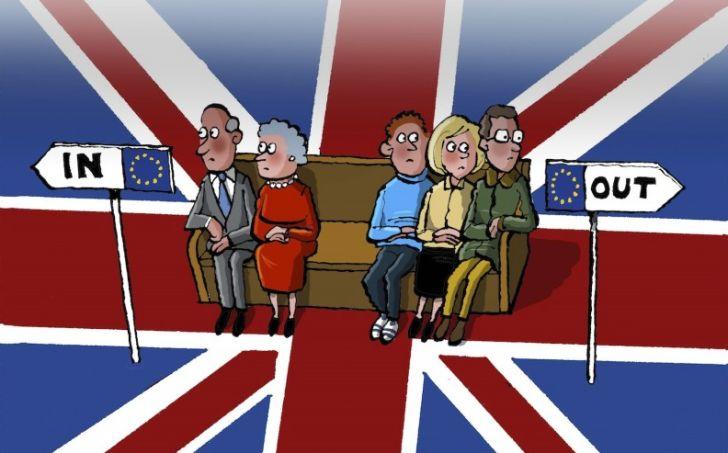marea britanie ar putea adera din nou la ue dupa brexit