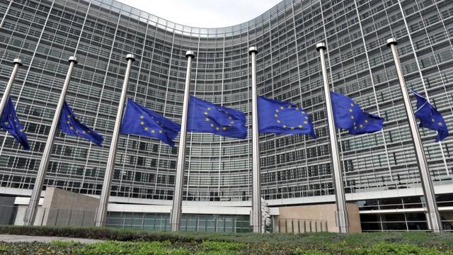 la ce gratuitati au dreptul tinerii din romania in europa