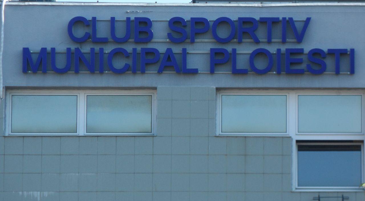 rautate sau indolenta salariile antrenorilor de la csm intarziate desi clubul are bani alocati