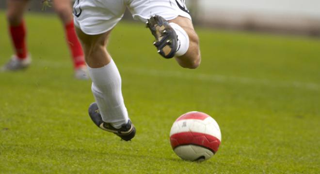 fotbalul din prahova incotro din nou arbitri batuti la un meci de liga a cine face ordine in fotbalul judetean