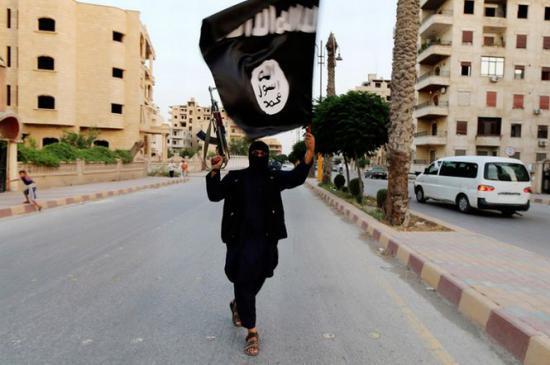 gruparea stat islamic ameninta italia dupa spania si rusia
