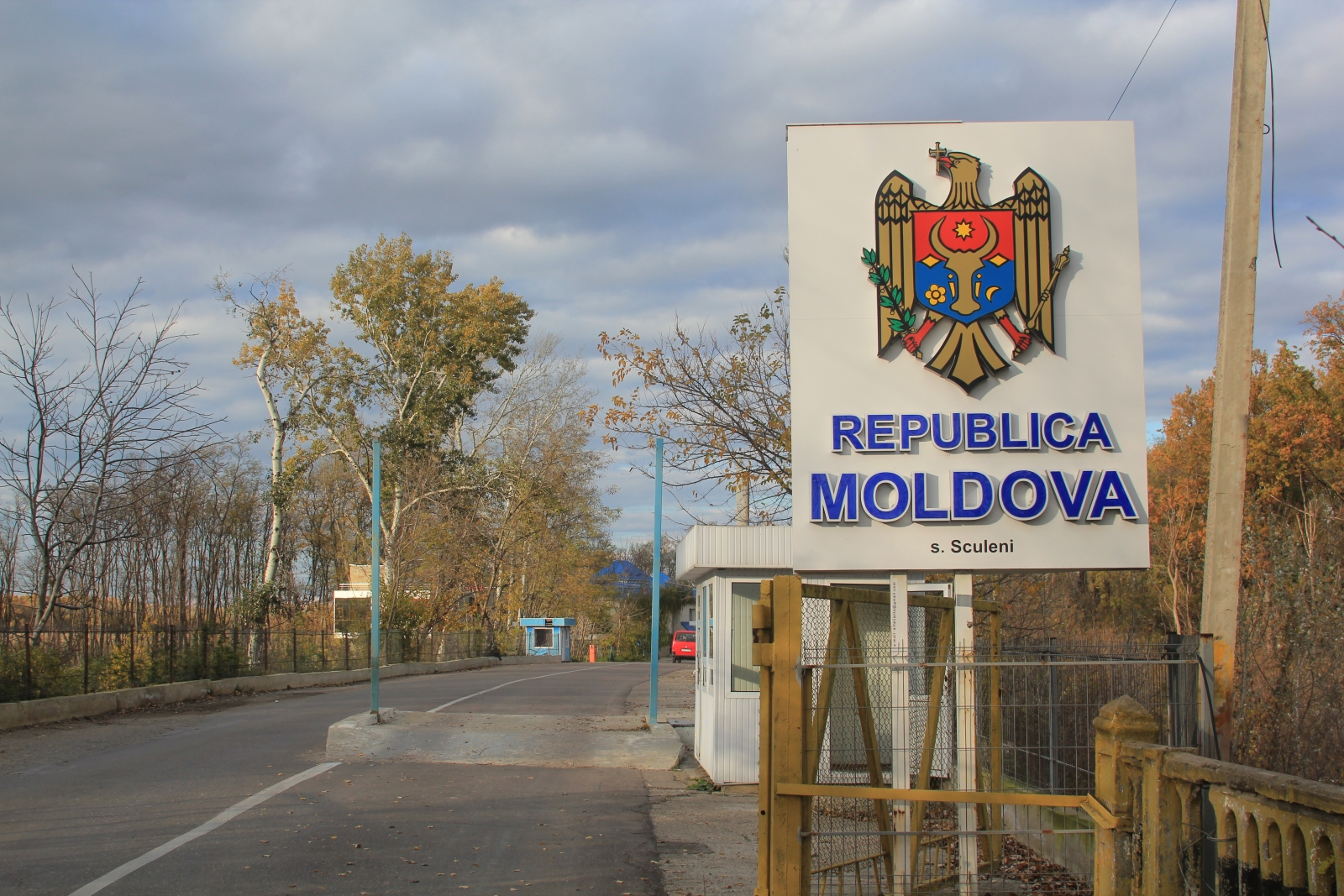 moldova parlamentul a adoptat o declaratie prin care condamna amestecul rusiei in activitatea politica de la chisinau