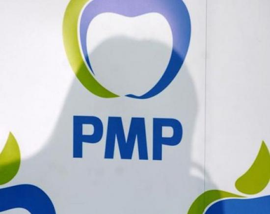 pmp ataca la ccr legea alegerilor