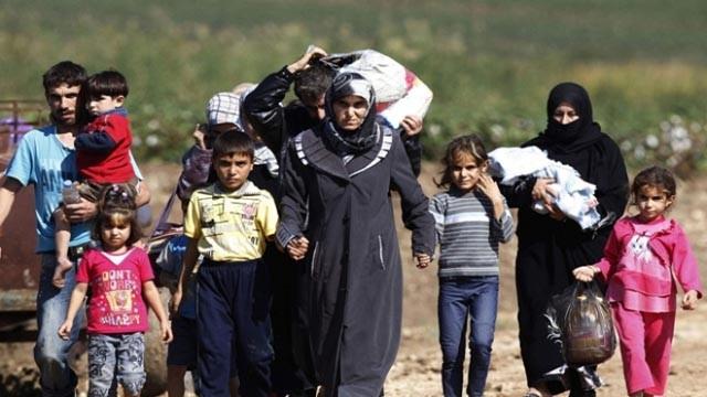 romania a facut recent o oferta de a gazdui refugiati aflati acum in grecia si italia