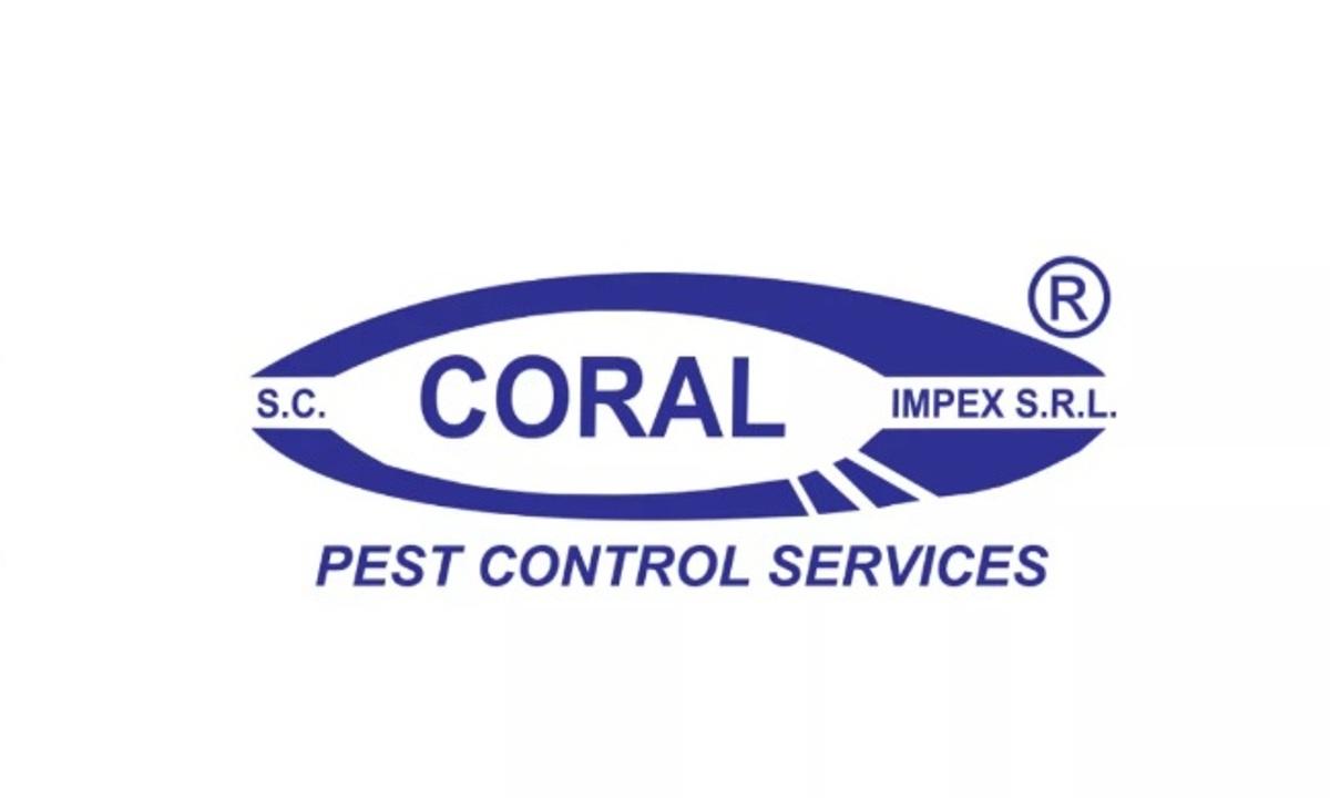 comunicat - sc coral impex srl - dezinsectie in ploiesti intre 31 august si 11 septembrie
