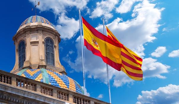 mai multi romani au jefuit in spania prin metoda imbratisarii garda civila i-a retinut pe suspecti
